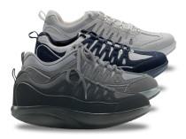 Black Fit Këpuc 2.0