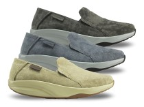 Loafers Për Meshkuj Comfort