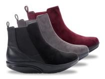 Comfort Style Shoes Për Femra Comfort Style
