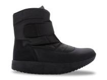 Çizme dimërore të shkurtëra për meshkuj 3.0