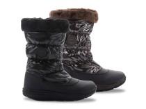 Çizmet e gjata për femra 3.0 Comfort