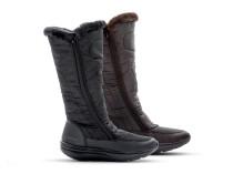Çizme të gjata për femra Comfort