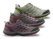 Atlete Walkmaxx Activemaxx  Fit