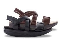 Sandalet për meshkuj 3.0 Pure