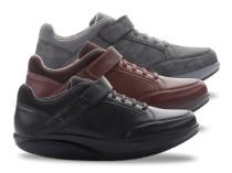 Këpucë për meshkuj 3.0 Pure