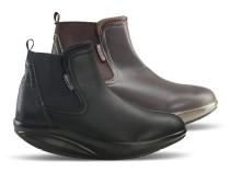 Çizmet Komforte Për Femra Comfort