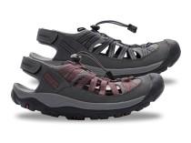 Sandale Unisex Fit Outdoor