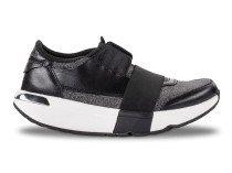 Këpucë Style për femra 4.0 Trend