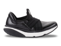 Këpucë Urban 4.0 Trend