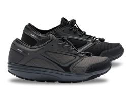 Casual Shoes Men 2.0 Adaptive