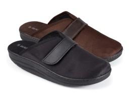 Comfort 2.0 Papuqe Walkmaxx