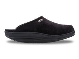Papuqe Comfort 3.0