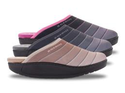 Papuqe 4.0 Comfort