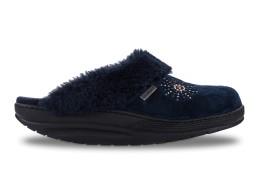 Papuqe për femra  Comfort 3.0