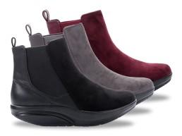 Comfort Style Comfort Style Shoes Për Femra Walkmaxx
