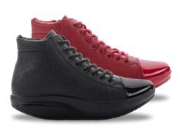 Këpucë Wedge për femra 3.0 Comfort