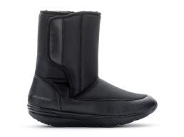 Çizme të shkurta për meshkuj  Comfort
