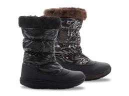 Çizme të gjata Comfort