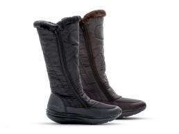 Comfort Çizme të gjata për femra Walkmaxx