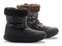 Çizme dimërore për femra Walkmaxx 3.0 Comfort