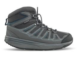 Çizmet Dimërore Outdoor Për Meshkuj Dhe Femra Fit