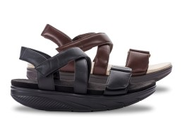 Sandalet Walkmaxx për meshkuj 3.0 Pure