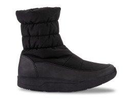 Çizme dimërore 4.0 për meshkuj
