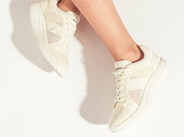 Atlete Comfort Knit W
