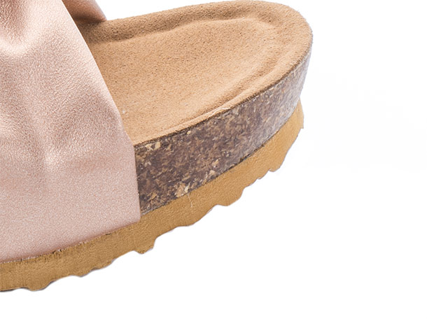 Papuqe Cork Trend